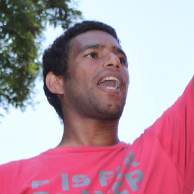 Paolo Santos