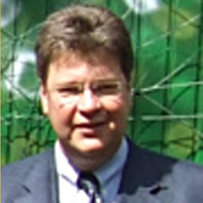 Dr. Jörg Kullmann