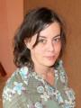Sabine Schaub